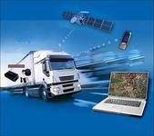 gps fuel tracking,gps fuel monitoring,gps fuel tracker UT04 - Accesorios - Montevideo