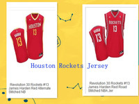 Los Angeles Lakers Camisetas de NBA,Chicago Bulls /Houston Rockets,/All Star  - Deportes - Florida