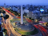 America Latina Travel, Tourist and trips in Latin America. - Turismo - Todo Uruguay